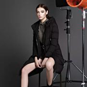 广州时尚女鞋品牌加盟哪家市场好?