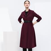 艺梦来女装,注重款式及色彩的搭配
