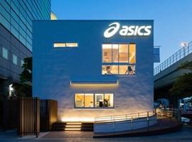 亚瑟士推进制鞋工厂自动化,力争在欧美实现同样生产