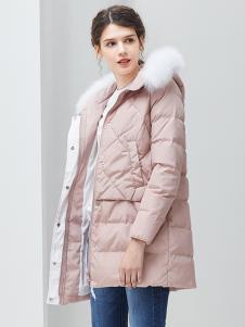 YOSUM衣诗漫冬季新款