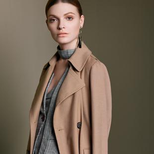 加盟设计师女装品牌莱芙.艾迪儿(LIFE·IDEA)能赚钱吗?