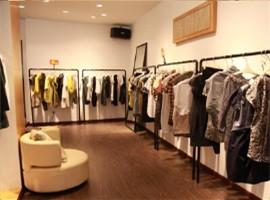 女装行业发展趋势分析 健康服装将成为消费亮点