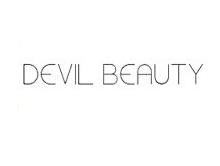 DevilBeauty女装品牌