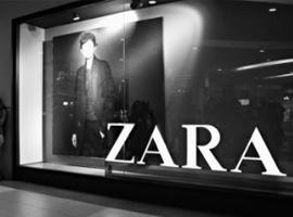 官宣周冬雨和吴磊 Zara创始人为何不继续低调了?