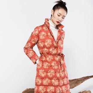 晒谷场女装:让时尚不再奢侈,让女人更加美丽
