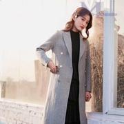 M+女装,秋季新款上市