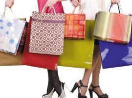 打击个人代购 中国奢侈品消费是否会减缓?
