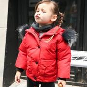 品牌童装折扣市场怎么样 加盟童衣汇童装品牌赚钱吗