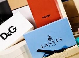 奢侈品电商消费爆发前奏却是消费困境?