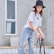牛仔裤连锁店怎样加盟呢 有哪些流程