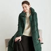 YOSUM女裝合作品牌 輕松創業的好選擇