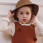 YukiSo非凡潮童加盟怎么样 一个有实力的童装品牌