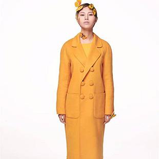 XiaoStudios女装2018招商火热进行中