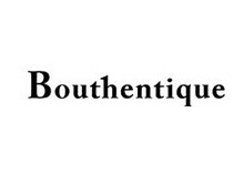 bouthentique女装品牌
