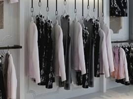 老牌服装企业纷纷走上上海时装周秀场,它们要什么?