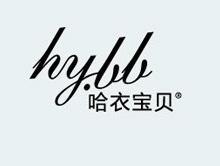 杭州毓秀服饰有限公司