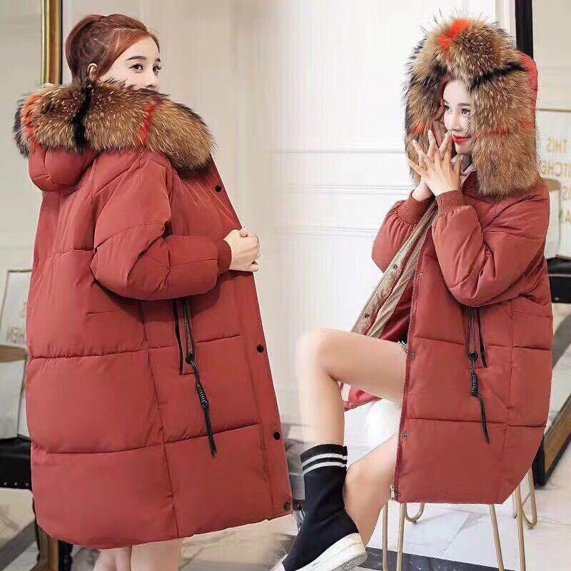 新款时尚女装一手货源批发