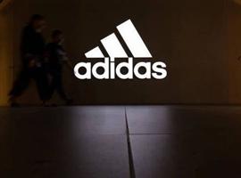 Adidas 美国高校行贿案坐实 前高管被判三项欺诈罪