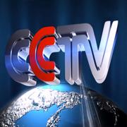 它钴时尚男装再度与中央卫视CCTV合作