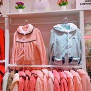 热烈祝贺玫瑰春天重庆店隆重开业,单日业绩高达11070元!
