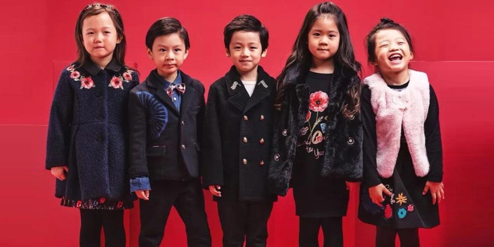 上海永伦轶服饰设计有限公司