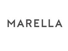 MARELLA女装品牌