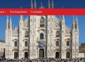 """""""时装周经济"""" 米兰时装周单笔交易平均达到1499欧元"""