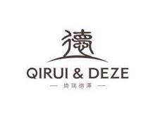 琦瑞德泽QIRUI & DEZE