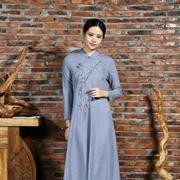 木棉道女装,秋季新品上市