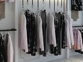 中国服装行业发展趋势分析 未来仍处于复苏周