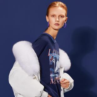 选择大气休闲通勤时尚丽芮leeirosey女装加盟优势有哪些?