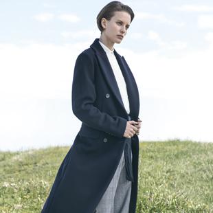 什么女装品牌值得加盟?意大利女装品牌Peserico了解一下