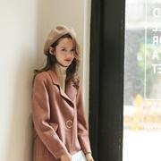 如今创业有什么好项目 YOSUM女装有什么优势