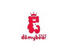 多米小熊童装品牌