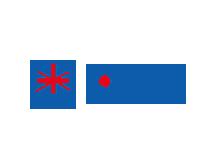 伊顿贸易(广州)有限公司