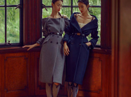 Prada、Dior们为何都爱上了小程序营销?