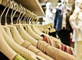 """纺织制造行业发展趋势分析 """"互联网+""""开辟市场新格局"""