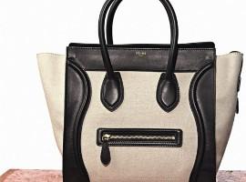 奢侈品销售扑街 香港零售业9月增长降至2.4%