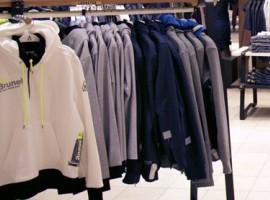 天猫双11服装预售战报 当季新品成首选