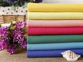 雅鹿羊毛衫使用说明、纤维含量被抽检不合格