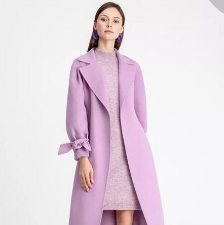 莱芙·艾迪儿 LIFE·IDEA:冬日,静待薰衣草紫的拥抱