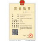上海伦风服装有限公司企业档案