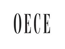 欧艺OECE