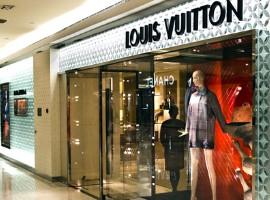 阿里京东进军奢侈品市场,奢侈品牌如何应对?
