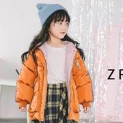 品牌折扣童装加盟 童衣汇教你怎么让店铺更受欢迎