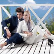 广州时尚女鞋批发加盟有哪些品牌?