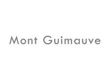 Mont GuimauveMont Guimauve