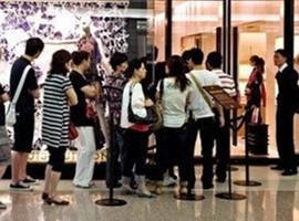 你是怎样的消费者?评析五种中国奢侈品消费者个性脸谱