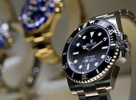 手表行业发展现状分析 中高端名表复苏态势明显