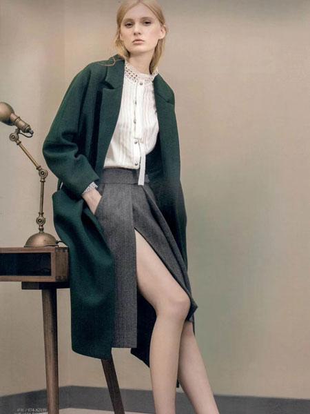 衣佰芬品牌打造成熟稳定盈利模式,热烈招商加盟
